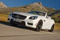 mercedes-benz-slk55_amg_2012_1024x768_wallpaper_01