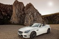 mercedes-benz-slk55_amg_2012_1024x768_wallpaper_09