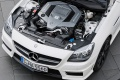 mercedes-benz-slk55_amg_2012_1024x768_wallpaper_16