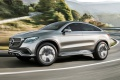 mercedes-benz_concept_coupe_suv_15