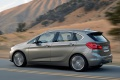 bmw_225i_active_tourer_10