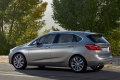 bmw_225i_active_tourer_14