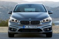 bmw_225i_active_tourer_16