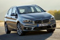 bmw_225i_active_tourer_17