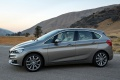 bmw_225i_active_tourer_20
