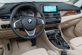 bmw_225i_active_tourer_22