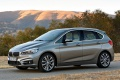 bmw_225i_active_tourer_3