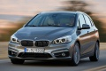 bmw_225i_active_tourer_5
