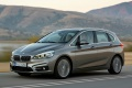 bmw_225i_active_tourer_6