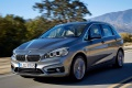 bmw_225i_active_tourer_8