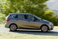 bmw_225i_active_tourer_9