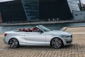 BMW-2-Series_Convertible_2015_1024wallpaper_0e