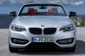 BMW-2-Series_Convertible_2015_1024xpaper_20