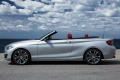 BMW-2-Series_Convertible_2015_102er_0f