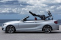 BMW-2-Series_Convertible_2015_10aper_13