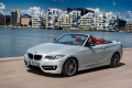 BMW-2-Series_Convertible_2015_10lpaper_0c