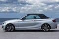 BMW-2-Series_Convertible_2015_10lpaper_17