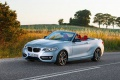 BMW-2-Series_Convertible_2015_10paper_07