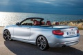 BMW-2-Series_Convertible_2015_1allpaper_18