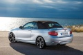 BMW-2-Series_Convertible_2015_1allpaper_1a