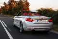 BMW-2-Series_Convertible_2015_1er_1c