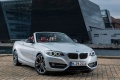 BMW-2-Series_Convertible_2015_1paper_03