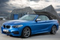 BMW-M235i_Convertible_2015_1024aper_02