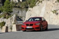 bmw-m235i-coupe-12