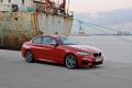 bmw-m235i-coupe-52