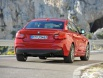 bmw-m235i-coupe-22
