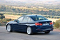 bmw-3-f30-2012-cartube-16