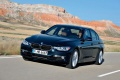 bmw-3-f30-2012-cartube-19