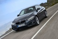 2014-bmw-4-series-coupe-112
