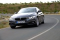 2014-bmw-4-series-coupe-132