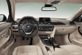 2014-bmw-4-series-coupe-172