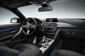 2014-bmw-4-series-coupe-292
