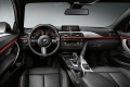 2014-bmw-4-series-coupe-312