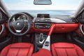2014-bmw-4-series-coupe-342