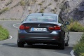 2014-bmw-4-series-coupe-62
