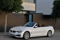bmw-4-series_convertible_2014_r_06