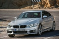 2015-BMW-4-Series-Gran-Coupe-11
