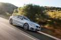 2015-BMW-4-Series-Gran-Coupe-20