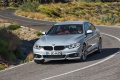 2015-bmw-4-series-gran-coupe-10