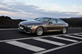 bmw-6-series_gran_coupe_2013_cartube_01