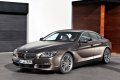 bmw-6-series_gran_coupe_2013_cartube_02