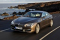 bmw-6-series_gran_coupe_2013_cartube_05