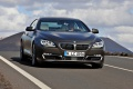 bmw-6-series_gran_coupe_2013_cartube_08