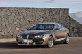 bmw-6-series_gran_coupe_2013_cartube_14