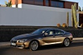 bmw-6-series_gran_coupe_2013_cartube_15