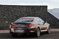 bmw-6-series_gran_coupe_2013_cartube_20